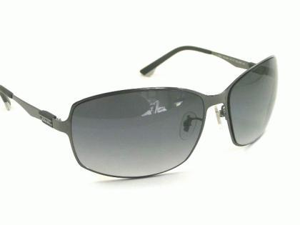 police_sunglasses_845K-0568-2