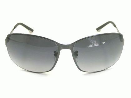 police_sunglasses_845K-0568-3
