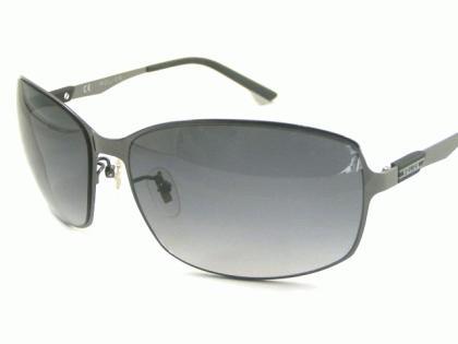 police_sunglasses_845K-0568-4