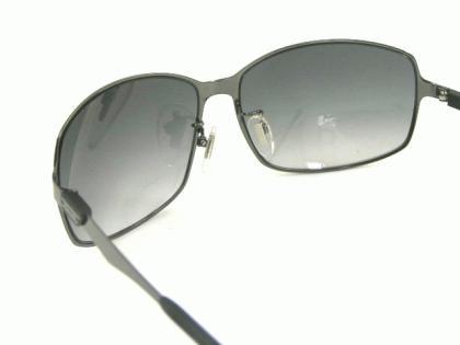 police_sunglasses_845K-0568-5