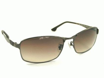police_sunglasses_914J-0K03-2