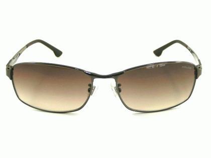 police_sunglasses_914J-0K03-3