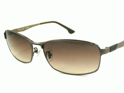 police_sunglasses_914J-0K03-4