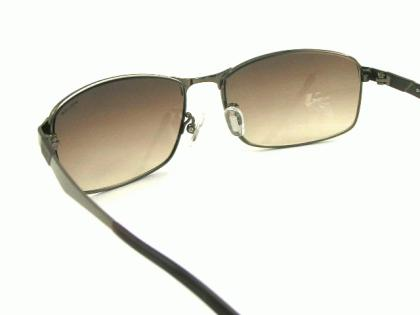 police_sunglasses_914J-0K03-5