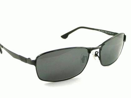 police_sunglasses_914J-530M-2