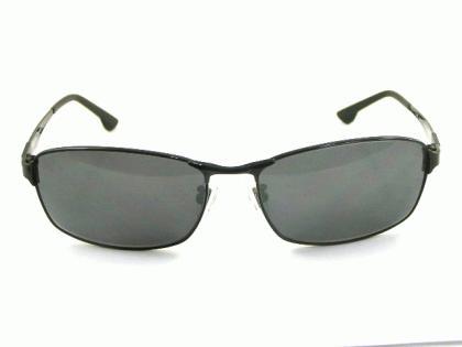 police_sunglasses_914J-530M-3