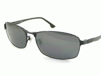 police_sunglasses_914J-530M-4