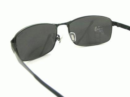 police_sunglasses_914J-530M-5