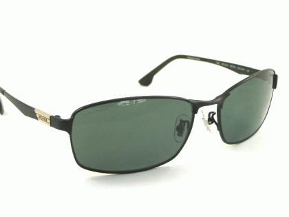police_sunglasses_914J-531P-2