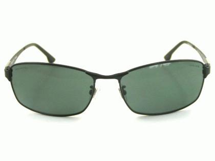 police_sunglasses_914J-531P-3