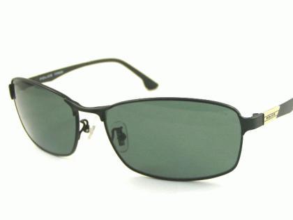 police_sunglasses_914J-531P-4