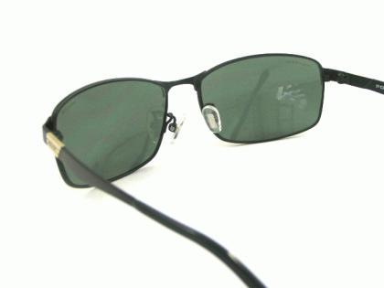 police_sunglasses_914J-531P-5