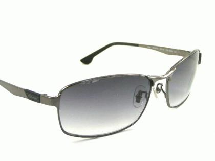 police_sunglasses_914J-568N-2