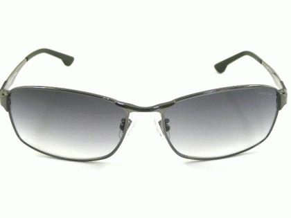 police_sunglasses_914J-568N-3