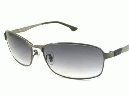 police_sunglasses_914J-568N-4