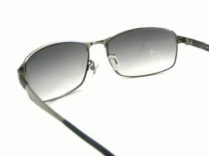 police_sunglasses_914J-568N-5