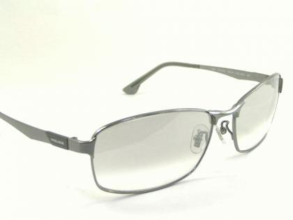 police_sunglasses_914J-583X-2