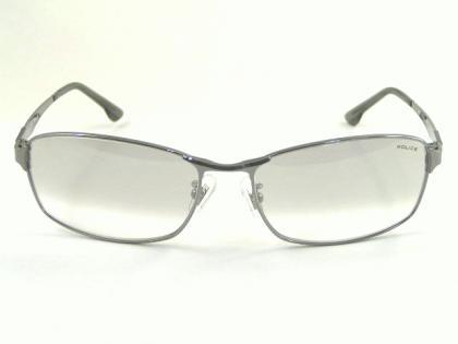 police_sunglasses_914J-583X-3