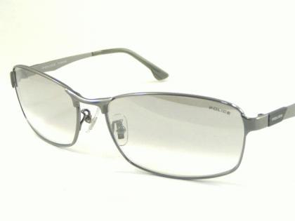 police_sunglasses_914J-583X-4