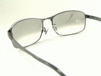 police_sunglasses_914J-583X-5