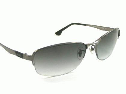 police_sunglasses_915J-0568-2