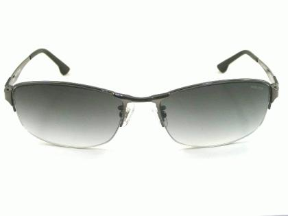 police_sunglasses_915J-0568-3