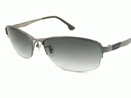 police_sunglasses_915J-0568-4