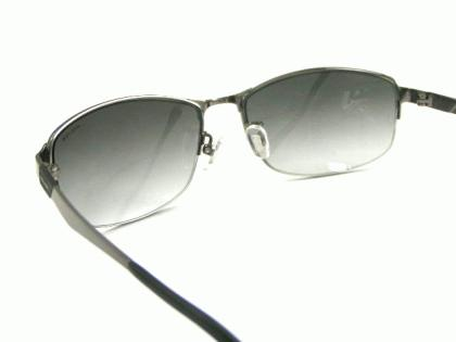police_sunglasses_915J-0568-5