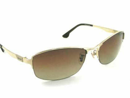 police_sunglasses_915J-300P-2
