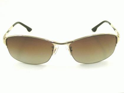 police_sunglasses_915J-300P-3