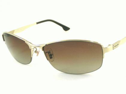 police_sunglasses_915J-300P-4