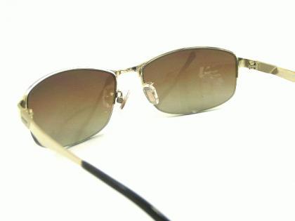 police_sunglasses_915J-300P-5