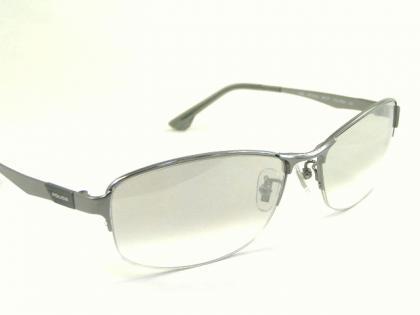 police_sunglasses_915J-583X-2