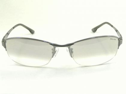 police_sunglasses_915J-583X-3