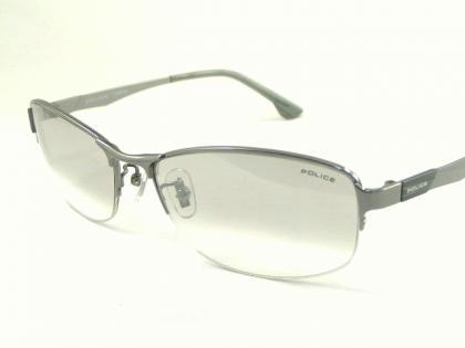police_sunglasses_915J-583X-4