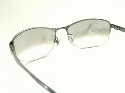 police_sunglasses_915J-583X-5