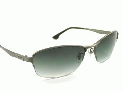police_sunglasses_915J-627V-2