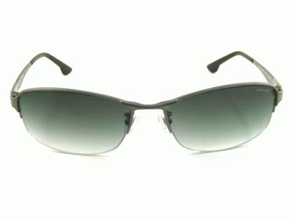 police_sunglasses_915J-627V-3
