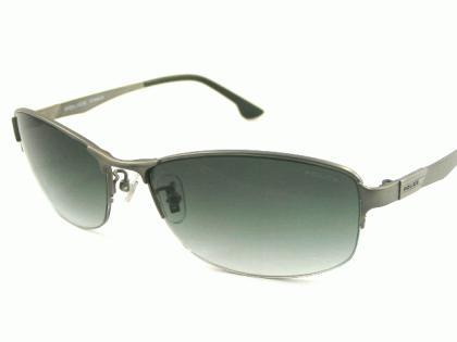 police_sunglasses_915J-627V-4