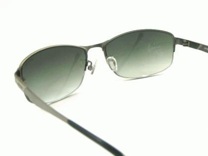 police_sunglasses_915J-627V-5