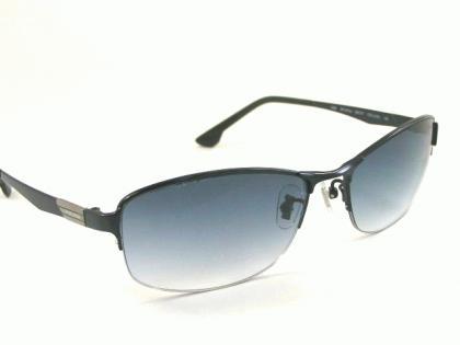 police_sunglasses_915J-N28L-2