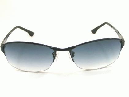 police_sunglasses_915J-N28L-3