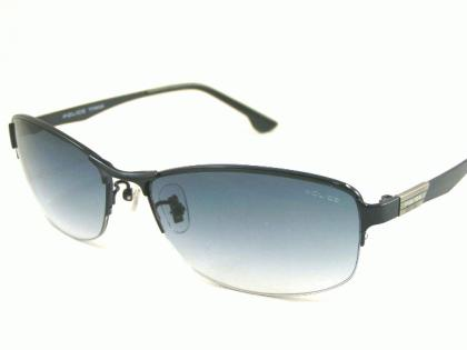 police_sunglasses_915J-N28L-4