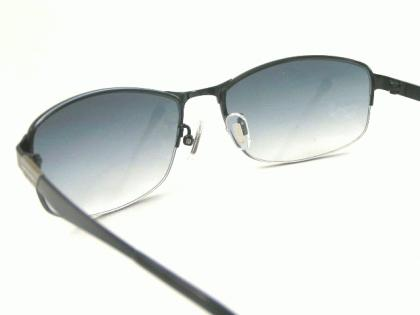 police_sunglasses_915J-N28L-5
