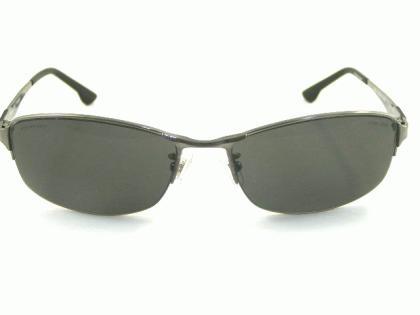 police_sunglasses_915J-Q02P-3