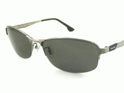 police_sunglasses_915J-Q02P-4