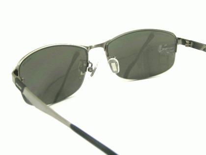 police_sunglasses_915J-Q02P-5