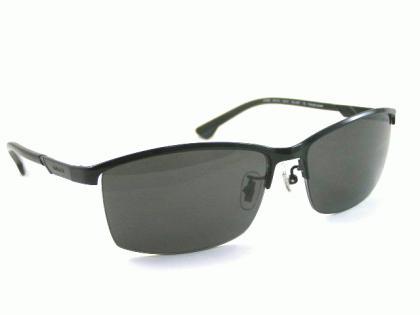 police_sunglasses_916J-530P-2