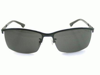 police_sunglasses_916J-530P-3