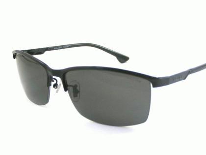 police_sunglasses_916J-530P-4